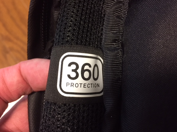 360 Protection